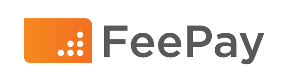 FeePay